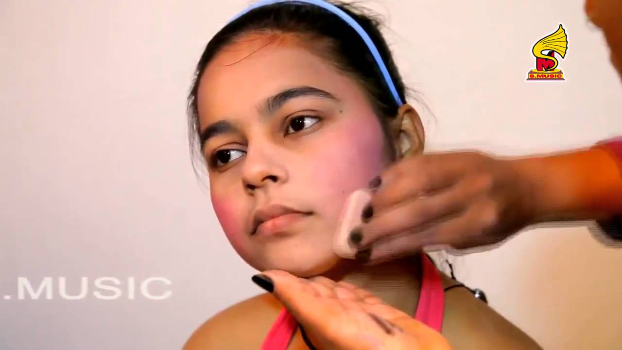 Makeup tutorial for beginners indian skin top makeup ideas makeup tutorial for beginners indian skin top makeup ideas beautiful makeup tips and tricks youtube baditri Choice Image