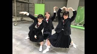 HKT48 - Boku No Omoi Ga Itsuka Niji Ni Naru Made [Audio]