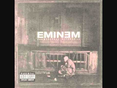 Image result for kim eminem