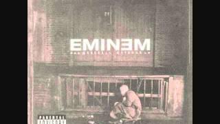 vuclip Kim (uncut) - Eminem