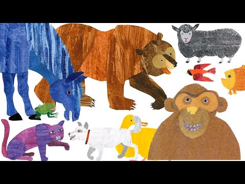 brown-bear,-brown-bear-what-do-you-see?-whiteboard-animation-read-along