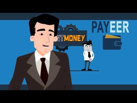 Топ Игр - Мониторинг игр с выводом денег