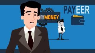 Игра с выводом денег ninja turtles. Заработок в интернете на игре с выводом денег