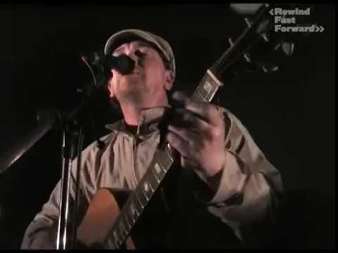 Shack - Live at The Casa 2006