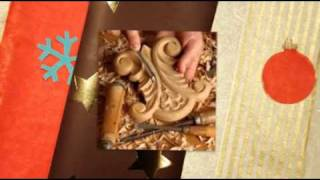 Wood Carving Tools | Wood Carving Patterns