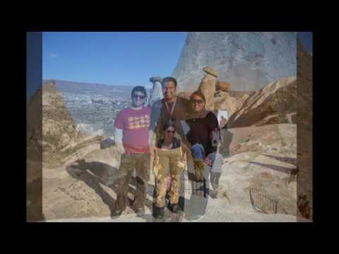 HtR Turkey Tours Travel Slider