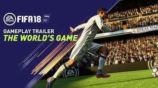virtual-pro-accomplishments-and-attributes Waiting For Fifa Pro Clubs