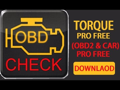 How To Download  Torque Pro (OBD 2 & Car) Apk Free By Mr.Somebody.