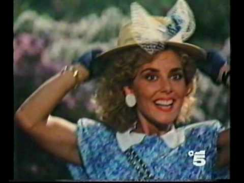 SEQUENZE - Canale 5 (1987) (3-7)