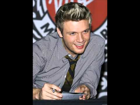 Download Nick Carter Happy B-day 34 year