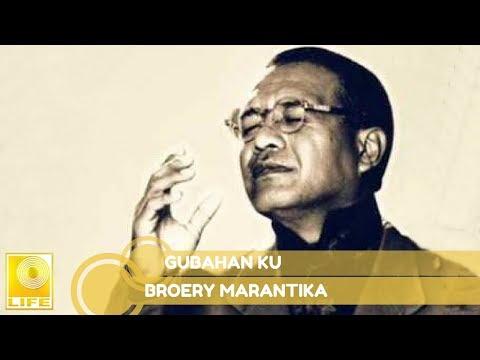 Broery Marantika- Gubahan Ku