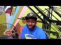 "B MAGIC RECAPS HIS BATTLE VS ILL MAC AT TOWN BIDNESS  ""I GOT DANNY MYERS NEXT"""