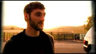 Crosby Loggins - EPK