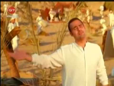 Assi El Hallani - Mali Sabor (Official Audio) | 1998 | عاصي الحلاني - مالي صبر