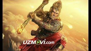 Maymunlar Qiroli 2 Uzbek O Zbek Tilida Tarjima Kino O Zbekcha 2019 Yangi
