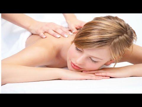 Curso Massagem Relaxante e Terapia com Pedras Quentes - Conhecendo a Massoterapia