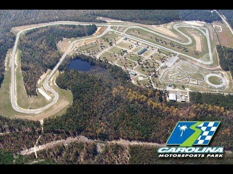 Carolina Motorsports Park >> Automobilista Carolina Motorsports Park