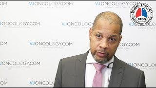 MiST: molecularly targeted therapy for malignant pleural mesothelioma