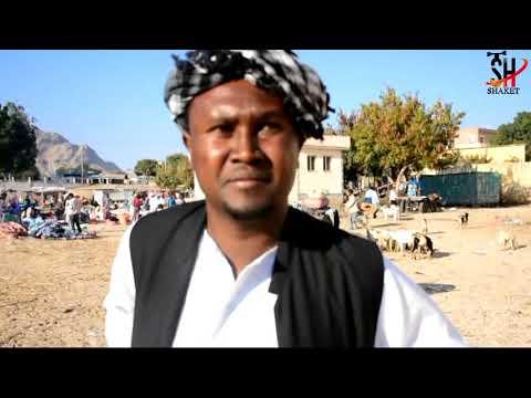 Shaket - heyab - By Raki and Zaki - New Eritrean Comedy