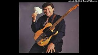 Baixar RARE DANNY GATTON LIVE IN WASHINGTON 1987 AUDIO