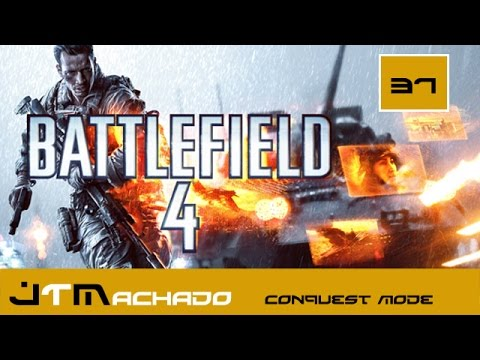 Battlefield 3 - GTX 280из YouTube · Длительность: 5 мин21 с