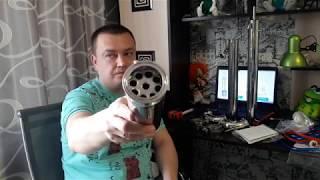 Самогонный аппарат Союз за 19.990р.Плюсы и минусы!