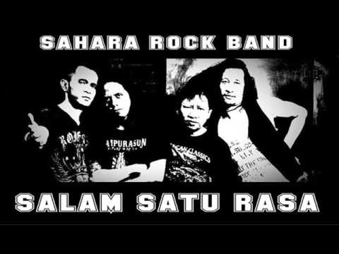 Download lagu sahara band full album