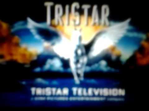 TriStar Television (September 19, 1992-June 23, 1999) CLG Wiki