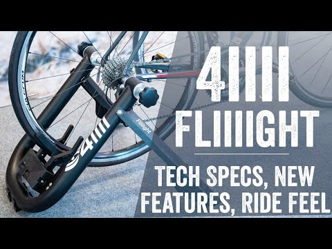 Magnet for Cyclocomputer Race-MTB MV-Tek Cyclocomputer Bike