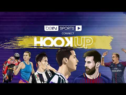beIN SPORTS CONNECT HookUp