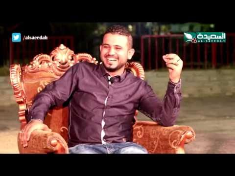 عدن شو Aden Show - الحلقة السادسة 6