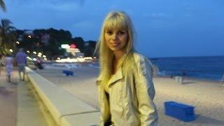Испания, Коста-Брава/Spain, Costa Brava(Мы там были! В прошлом году, я еще не знала, что создам свой канал... Спасибо оператору!)) Прошу поддержать..., 2014-06-22T09:37:40.000Z)