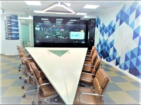 KPMG in Nigeria Insights Centre