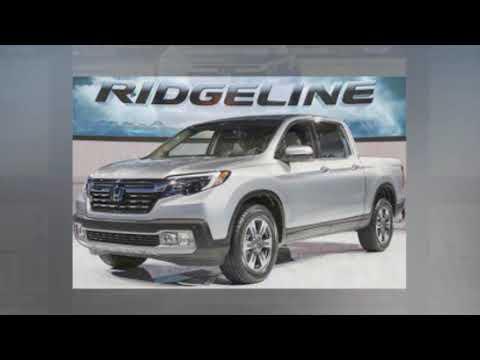 2020 honda ridgeline rtl-e | 2020 honda ridgeline release date | 2020 honda ridgeline review .