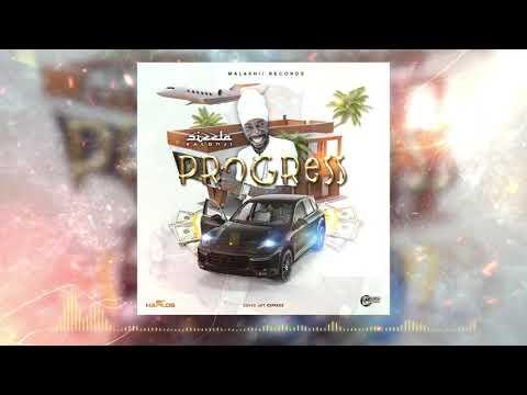 sizzla-kalonji---progress-(official-audio)-|-malakhii-records