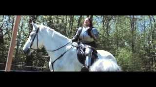 EMMARIE - Still Fighting Dragons