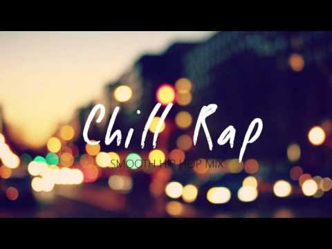 Smooth Hip-Hop Mix (Part.I)