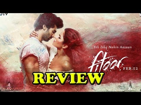 Fitoor Review: Bollywood Tweets About Katrina Kaif-Aditya Roy Kapur Starrer!