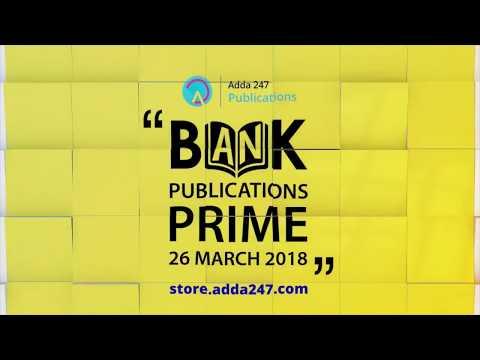 Meet The Team of Adda247 Publications