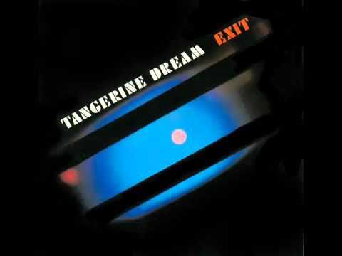Choronzon - Tangerine Dream - Panoráma főcímdal
