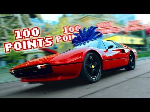 Real Life Gaming! w/ Jean-Éric Vergne - Formula E