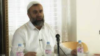 Repeat youtube video Sehiri dhe Magjija  -  Mazllum Mazllumi dhe Llukman Neziri