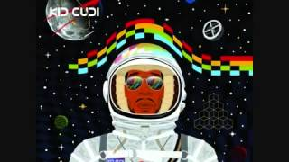 Kid Cudi - Day and Night Instrumental + Free mp3 download!