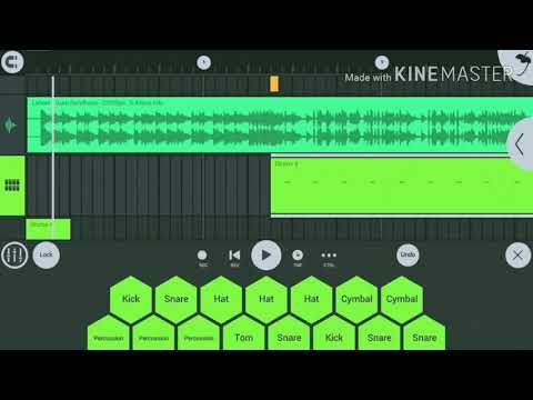 Fl studio   Lahore- guru randhawa song with different beats.