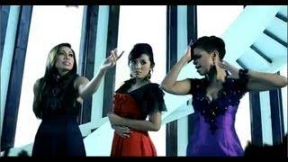 Beribu Sesalan - Official Music Video - Jaclyn Victor, Ning Baizura, Shylla Amzah