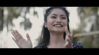 Hastai Baiyw Gwsw Angni (Bodo romantic song)2019