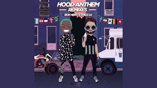 Play Hood Anthem (KAYVIAN Remix)