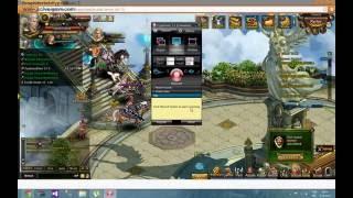 Legend Online En güçlü Çar