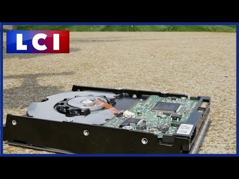 l'astuce-geek---que-faire-si-votre-disque-dur-externe-n'est-pas-reconnu-par-votre-ordinateur-?