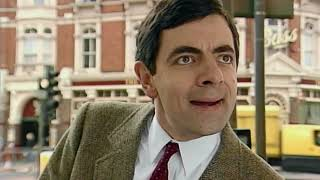 Mr Bean on the Town Full Episodes Classic Mr Bean